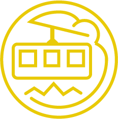 Group Icon in Yellow