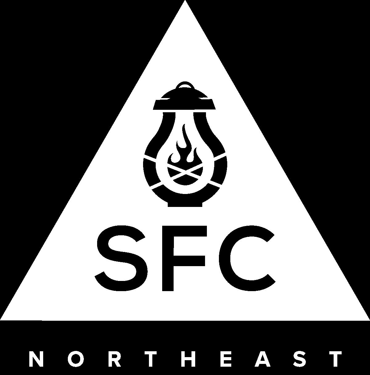 SFC Northeast Logo