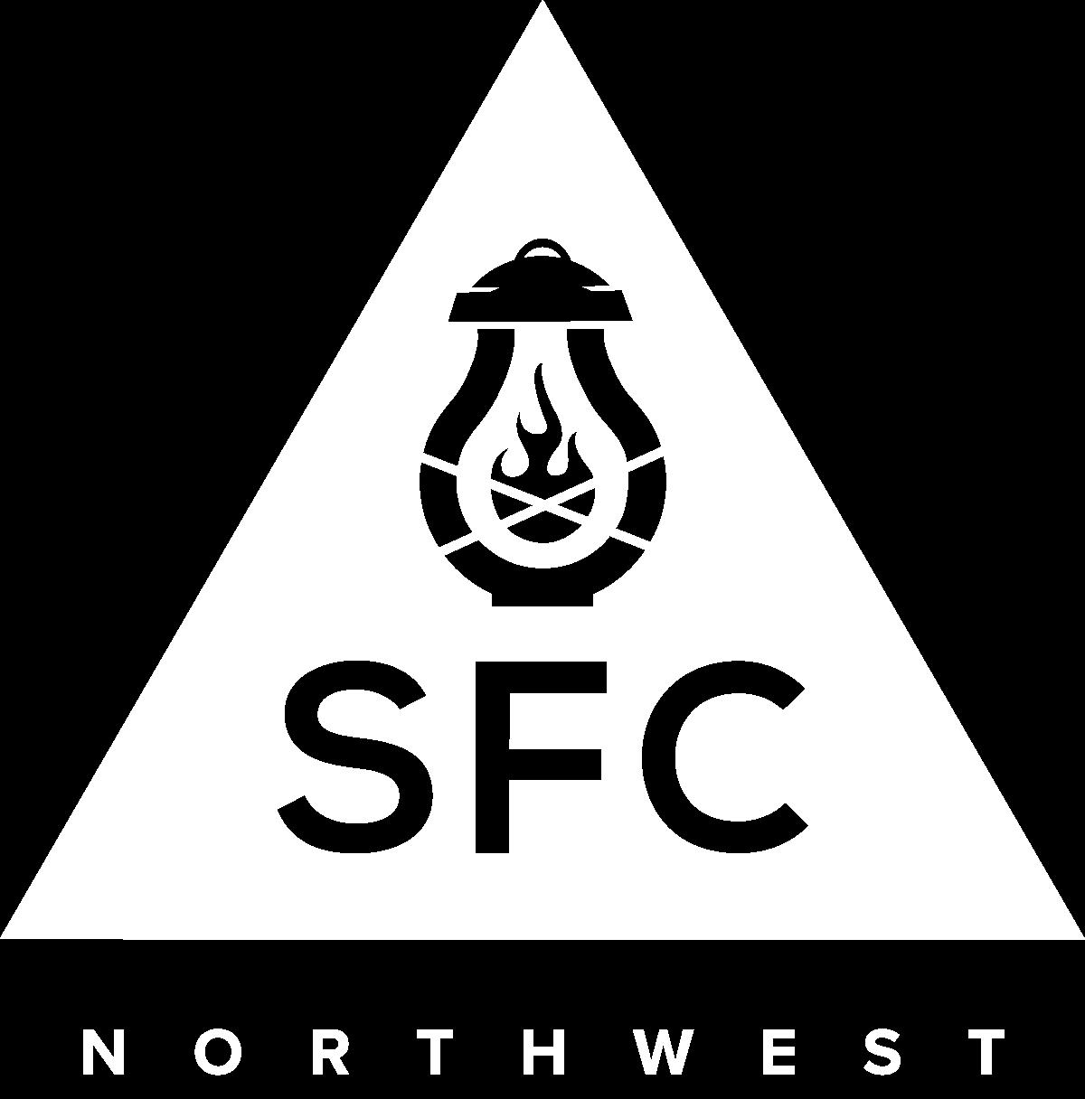 SFC Northwest Logo