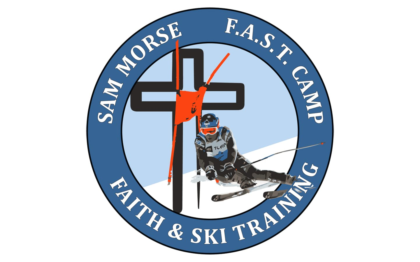 Faith and Ski Training Camp