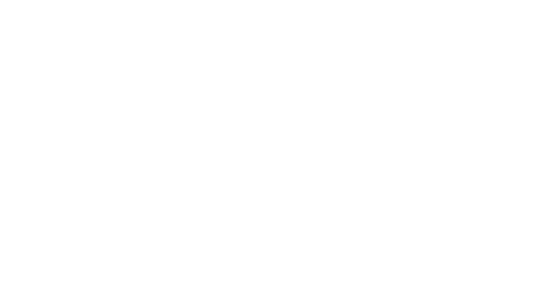 SFC Midwest Conference
